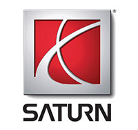 Saturn-Logot
